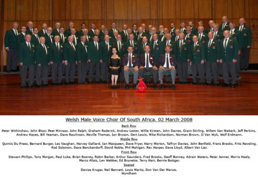 W male Choir.jpg